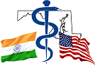 American Association of Physicians of Indian Origin Maryland Chapter